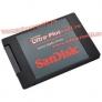 Диск SSD SanDisk SDSSDHP-128G-G26