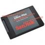 Диск SSD SanDisk SDSSDHP-064G-G25