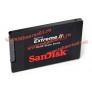 Диск SSD SanDisk SDSSDXP-480G-G26