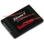 Диск SSD SanDisk SDSSDXP-240G-G26