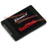 Диск SSD SanDisk SDSSDXP-120G-G26