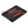 Диск SSD SanDisk SDSSDXP-120G-G25