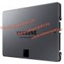 Диск SSD Samsung MZ-7TE750BW