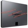 Диск SSD Samsung MZ-7TE500BW