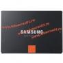 Диск SSD Samsung MZ-7PD256BW