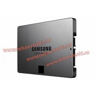 Диск SSD Samsung MZ-7TE250BW