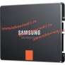 Диск SSD Samsung MZ-7PD128BW