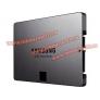 Диск SSD Samsung MZ-7TE120BW