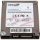 Диск SSD OCZ VTX3-25SAT3-480G