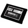 Диск SSD OCZ VTX3MI-25SAT3-240G