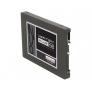 Диск SSD OCZ VTXPLR2-25SAT2-240G