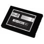 Диск SSD OCZ VTX3-25SAT3-240G