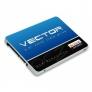 Диск SSD OCZ VTR150-25SAT3-240G