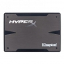 Диск SSD Kingston SH103S3/480G