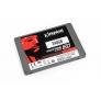 Диск SSD Kingston SE50S37/240G