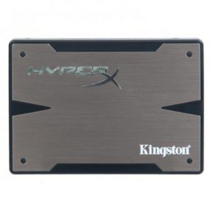 Диск SSD Kingston SH103S3/240G