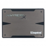 Диск SSD Kingston SH103S3/240G