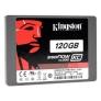 Диск SSD Kingston SKC300S37A/120G