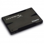 Диск SSD Kingston SH103S3/120G