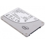 Диск SSD Intel SSDSC2BB240G401