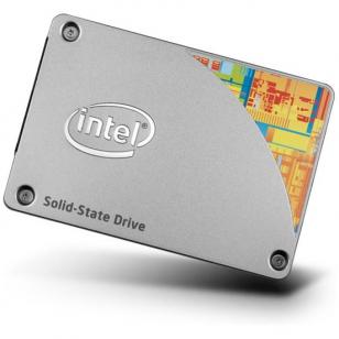 Диск SSD Intel SSDSC2BW240A401