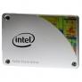 Диск SSD Intel SSDSC2BW180A4K5