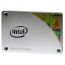 Диск SSD Intel SSDSC2BW120A4K5