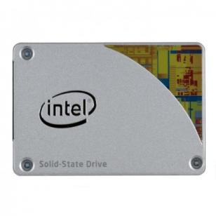 Диск SSD Intel SSDSC2BW120A401