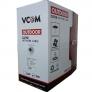 Сетевой кабель VCOM VNC1143-CU