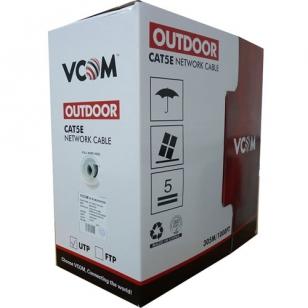 Сетевой кабель VCOM VNC1141-CU