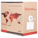 Сетевой кабель Telecom TU634057