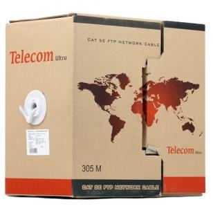 Сетевой кабель Telecom TFS44050E