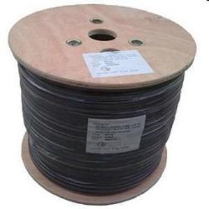 Сетевой кабель Telecom TC1000C5E