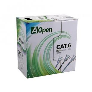 Сетевой кабель Aopen ANC614