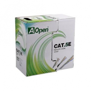 Сетевой кабель Aopen ANC524