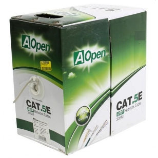 Сетевой кабель Aopen ANC514-50CU