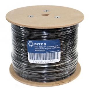 Сетевой кабель 5bites FS5505-305CE
