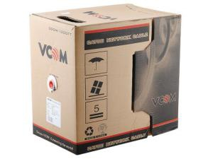 Сетевой кабель VCOM VNC1120
