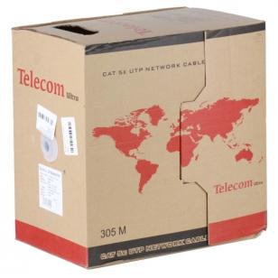 Сетевой кабель Telecom TUM34702E