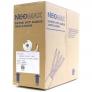 Сетевой кабель Neomax NM20001