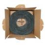 Сетевой кабель Neomax NM13001