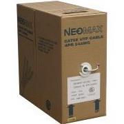 Сетевой кабель Neomax NM10601