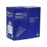 Сетевой кабель Neomax NM10111
