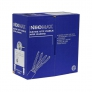Сетевой кабель Neomax NM10101