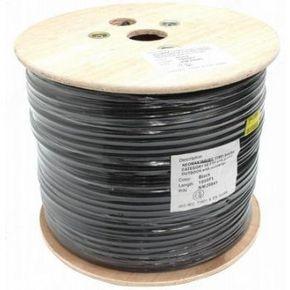 Сетевой кабель Neomax NM10031