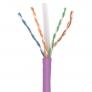 Сетевой кабель MOLEX CAA-00325