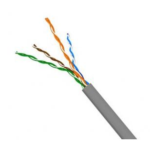 Сетевой кабель MOLEX CAA-00184