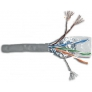Сетевой кабель LANMASTER TWT-5EFTP