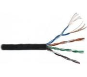 Сетевой кабель LANMASTER LAN-6EUTP-BL