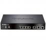 Mежсетевой экран D-Link DSR-1000